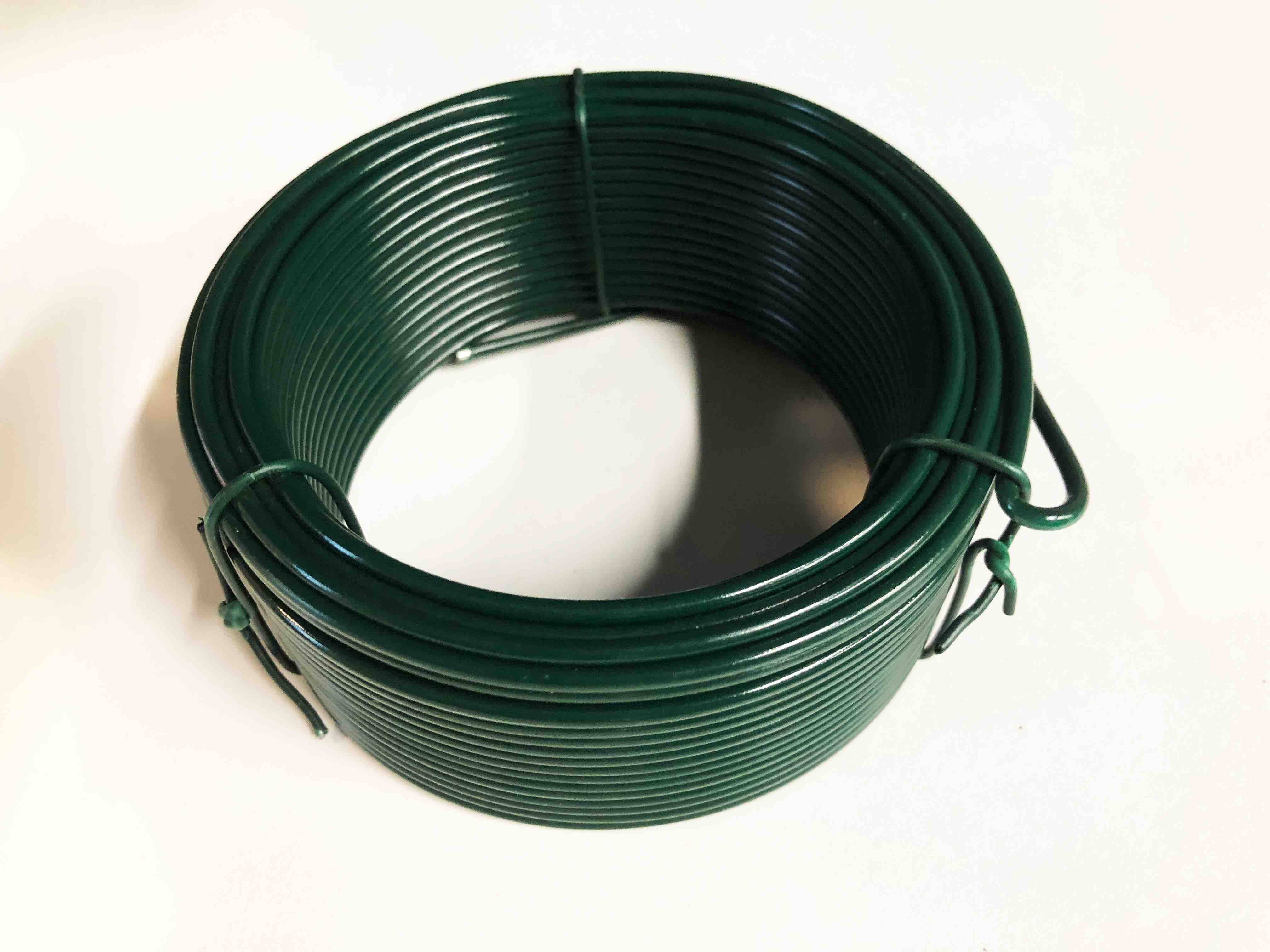 coiled wire3